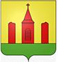 haut-clocher